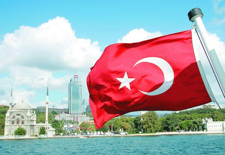 Τουρκικά ΜΜΕ:  Η Ελλάδα τόπος υποστηρικτών τρομοκρατών και φυγάδων | tovima.gr