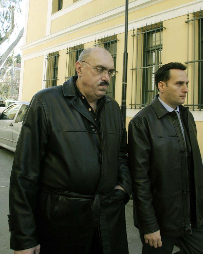 Εισαγγελική παρέμβαση για εταιρεία του Καλούση ζητά ο ΔΣΑ | tovima.gr