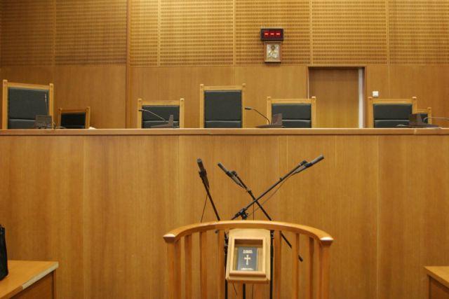 Αμεσες προσλήψεις δικαστικών υπαλλήλων   tovima.gr