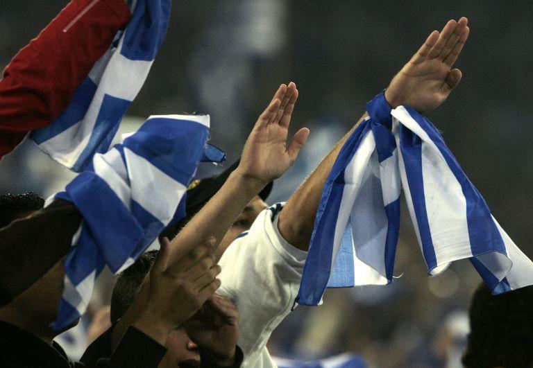 Ακροδεξιοί απειλούν τον μητροπολίτη Σιατίστης μετά την παρέμβασή του   tovima.gr