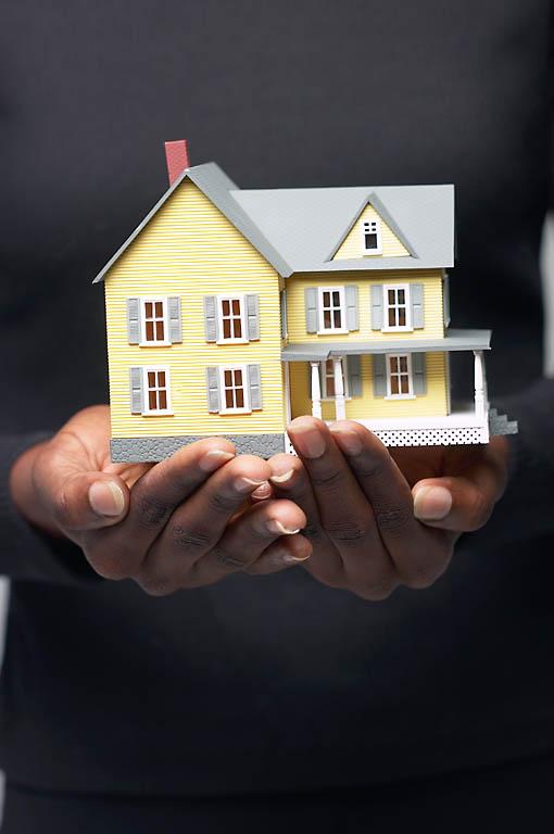 Σχέδιο Νόμου για τα ενυπόθηκα δάνεια: Χαμηλές δόσεις για τέσσερα χρόνια | tovima.gr