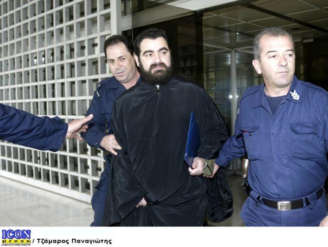 Στο σκαμνί 110 άτομα για το παραδικαστικό κύκλωμα | tovima.gr