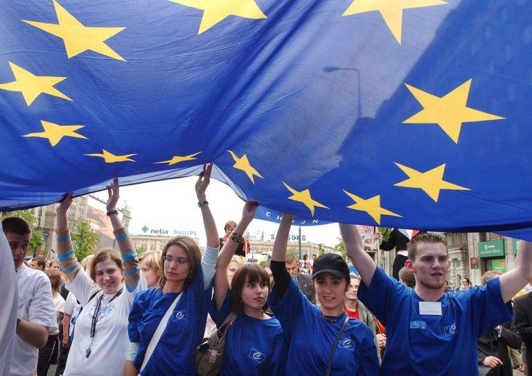 Το επόμενο μεγάλο λάθος της Ευρώπης | tovima.gr