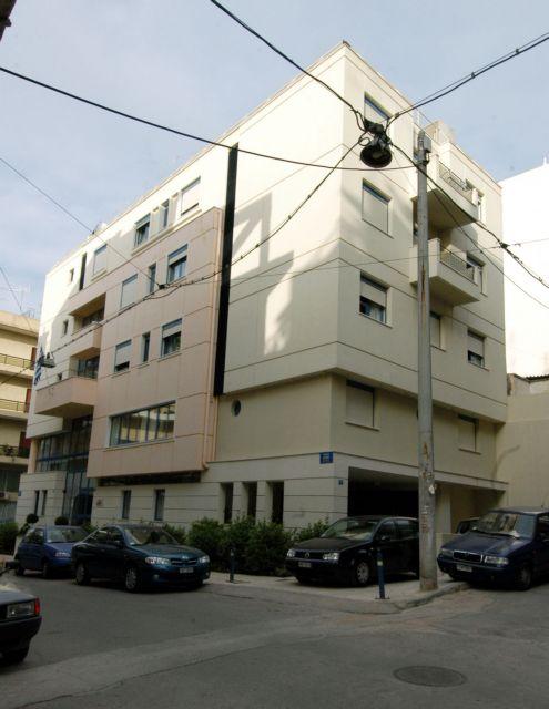 Συγκεντρώθηκαν 3.000 ευρώ για τη «Φλόγα»   tovima.gr