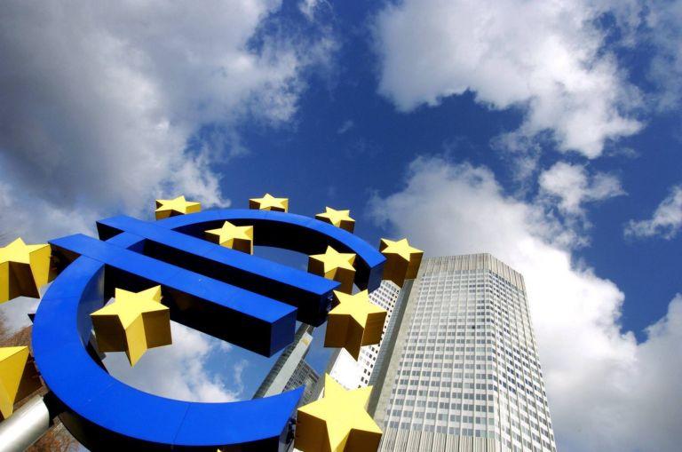 Αθώα η Ευρωπαϊκή Κεντρική Τράπεζα για το PSI   tovima.gr