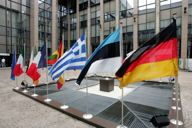 Αναγνωρίζεται η προϋπηρεσία εκπαιδευτικών σε χώρες της ΕΕ | tovima.gr