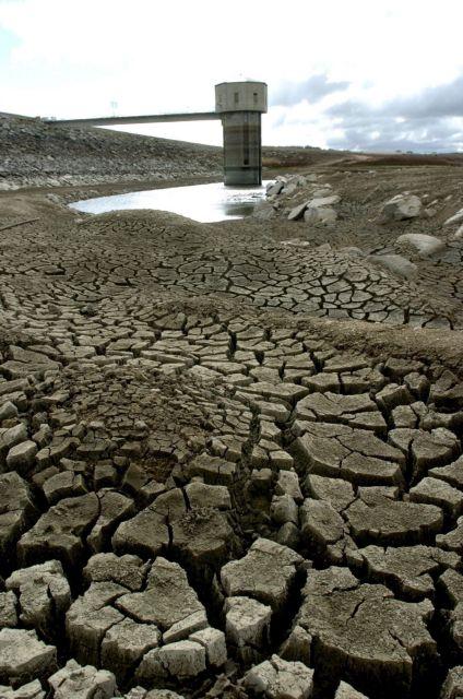 Τρομάζει η αποσταθεροποίηση του πλανήτη | tovima.gr