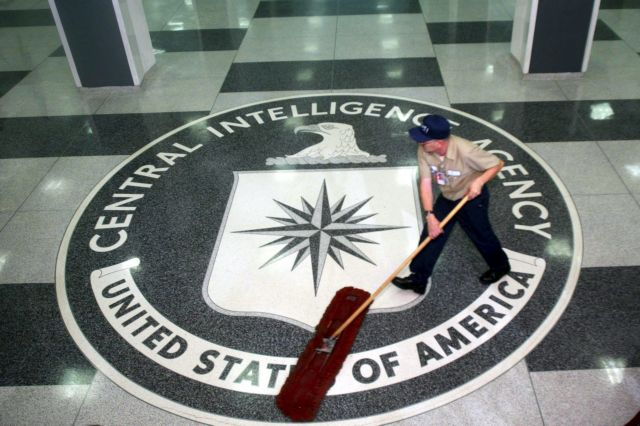 Κατακραυγή στις ΗΠΑ: Οχι στον διορισμό της «αρχιβασανίστριας» της CIA | tovima.gr