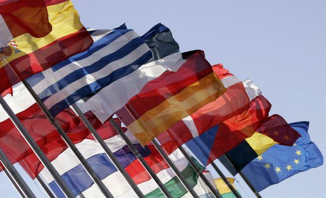 Μάχη αγγλικής και γαλλικής γλώσσας στα όργανα της ΕΕ | tovima.gr