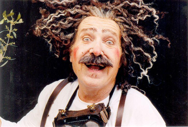 Πέθανε ο ηθοποιός Θύμιος Καρακατσάνης | tovima.gr