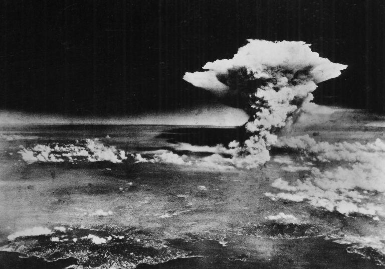 Κλείνει όλους τους πυρηνικούς αντιδραστήρες ως το 2030 η Ιαπωνία   tovima.gr