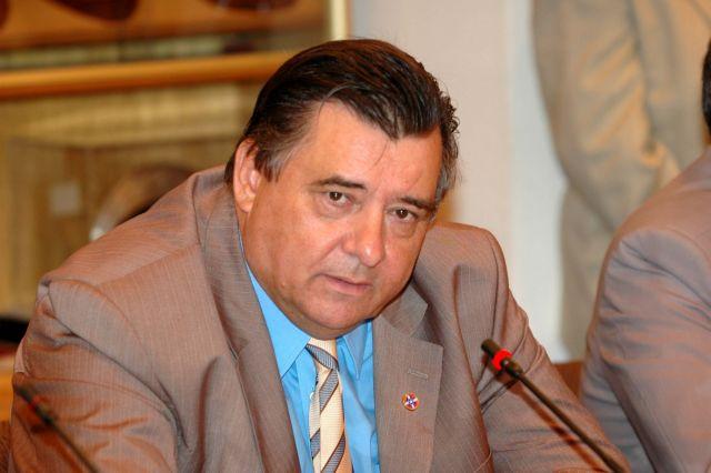 Επιβαρυντικό για τον Γ. Καρατζαφέρη το πόρισμα των ορκωτών λογιστών της Βουλής | tovima.gr