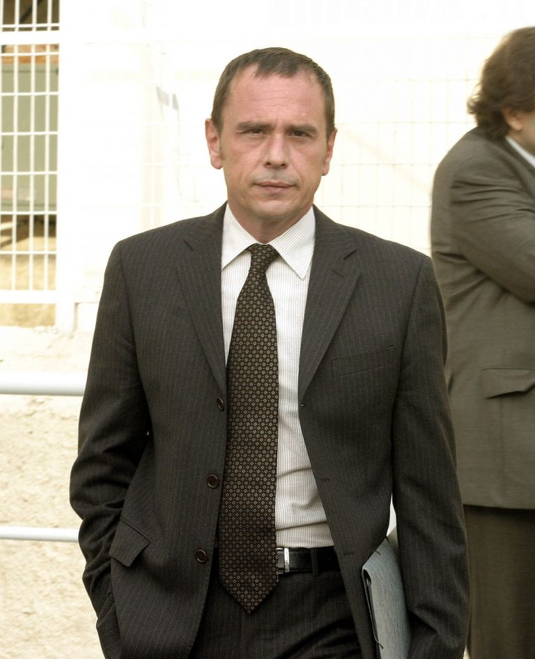 Απάντηση του δικηγόρου Γ.Ραχιώτη σε ανάρτηση του Indymedia | tovima.gr