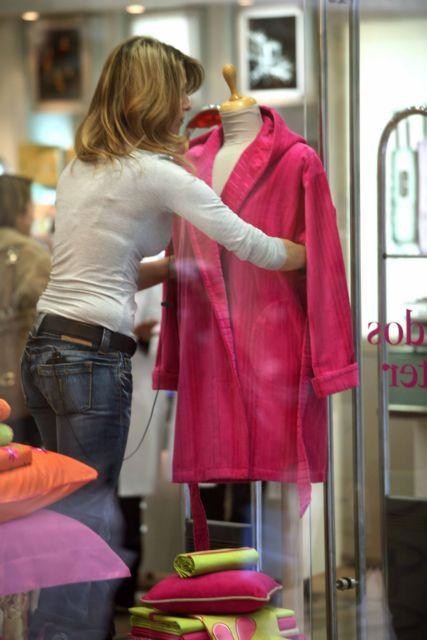 Νέα επιχειρηματικά ανοίγματα με καταστήματα, εστιατόρια, μονάδες | tovima.gr