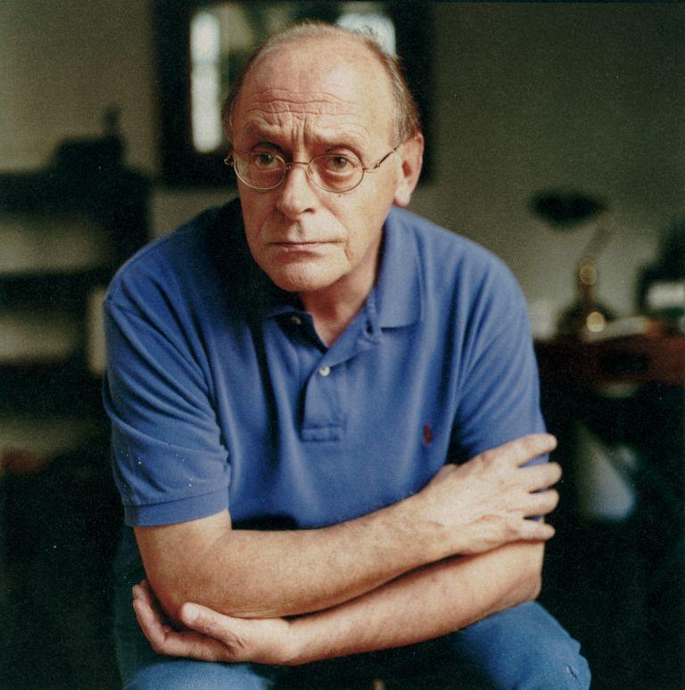 Πέθανε στα 68 του ο Αντόνιο Ταμπούκι | tovima.gr