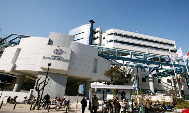 Προληπτικός έλεγχος κατά του καρκίνου του προστάτη σε προνομιακή τιμή στο Ερρίκος Ντυνάν   tovima.gr
