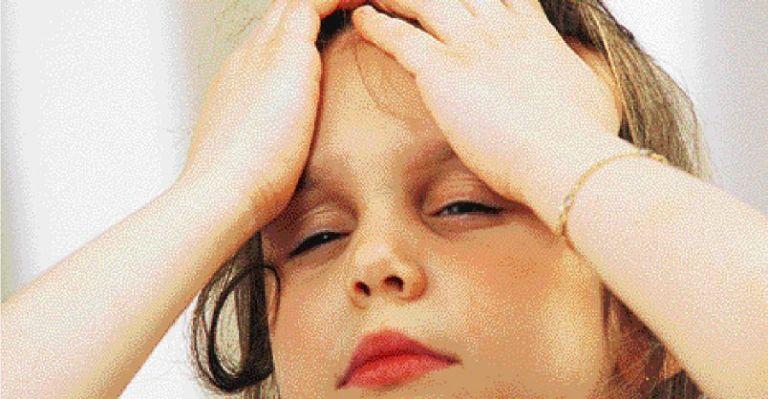 Πονοκέφαλος για παιδιά και γονείς | tovima.gr