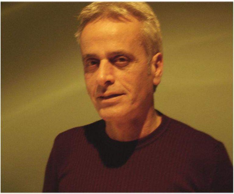Πέθανε ο σκηνοθέτης Γιάννης Λάμπρου | tovima.gr