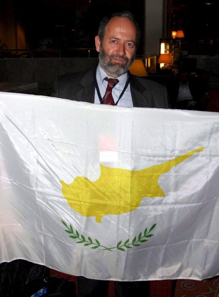 Τελεσίγραφο Τουρκίας: Λύση στην Κύπρο μέχρι τον Μάρτιο | tovima.gr