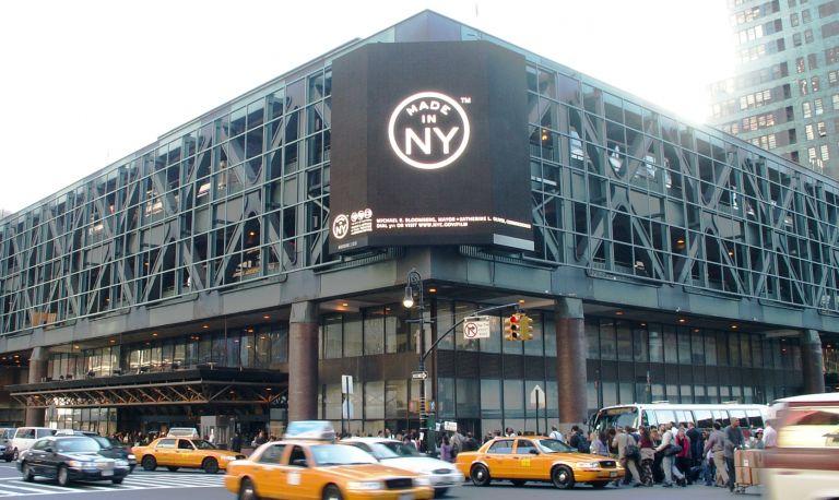 Τρομοκρατική ενέργεια στη Ν. Υόρκη – Ποιος είναι ο επίδοξος βομβιστής   tovima.gr