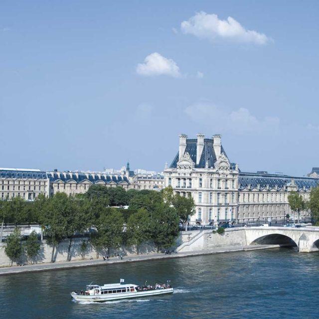 Ενα Παρίσι προστίθεται στα κτίσματα της Γης κάθε πέντε μέρες   tovima.gr
