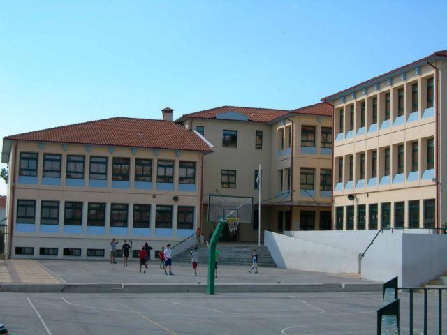 Κλειστά τα σχολεία όλων των βαθμίδων την Τετάρτη 5 Νοεμβρίου | tovima.gr