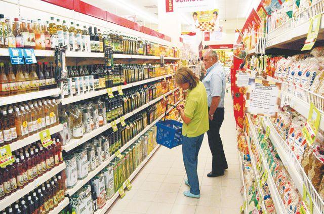 Αλλεργιογόνα συστατικά σε σοκολάτες και σορμπέ βατόμουρου | tovima.gr