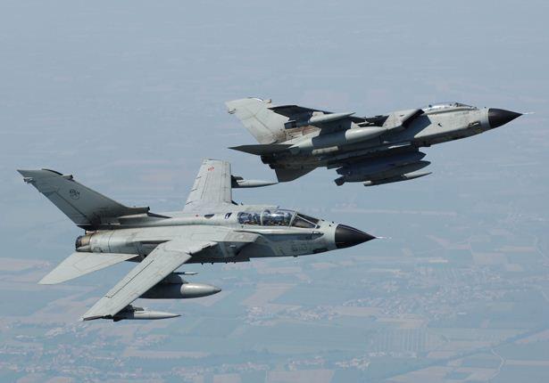 Corriere della Sera: Ετοιμη η Ιταλία για βομβαρδισμούς κατά της ISIS στο Ιράκ | tovima.gr