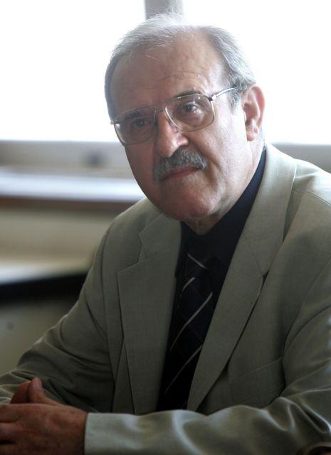 «Η αγορά αργοπεθαίνει από τη διαφθορά» | tovima.gr