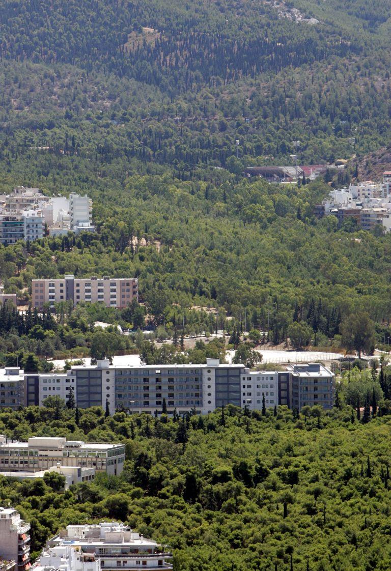 Τρία μέτρα για την φοιτητική μέριμνα από το υπουργείο Παιδείας   tovima.gr