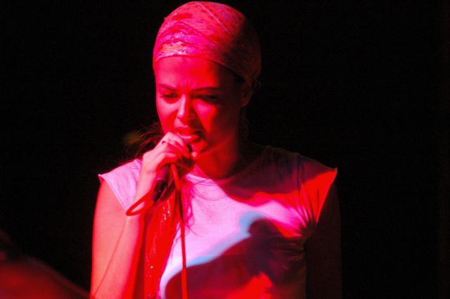 Active Member: Εγκαινιάζουν τη νέα σεζόν με νέο άλμπουμ και συναυλία | tovima.gr