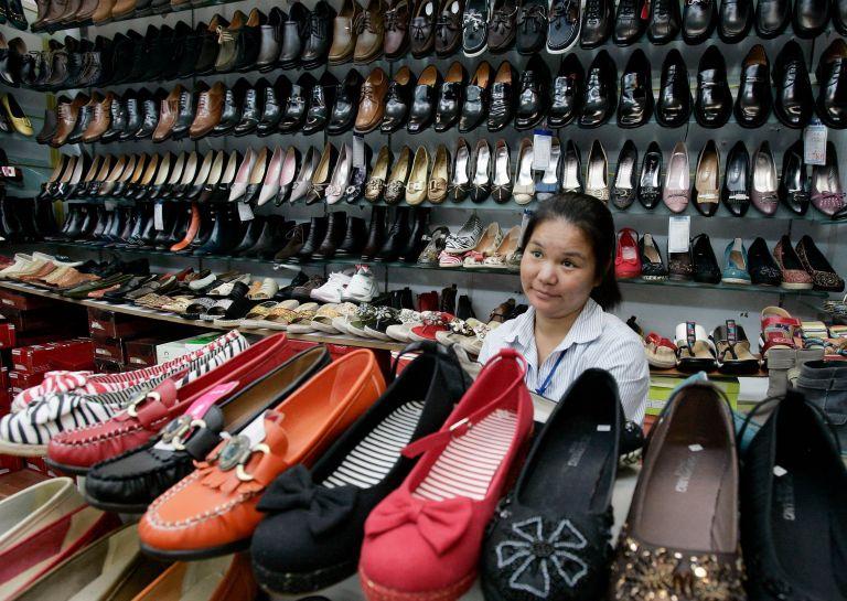 Απώλεια εκατ. ευρώ από εταιρείες-φαντάσματα με κινέζικα προϊόντα | tovima.gr