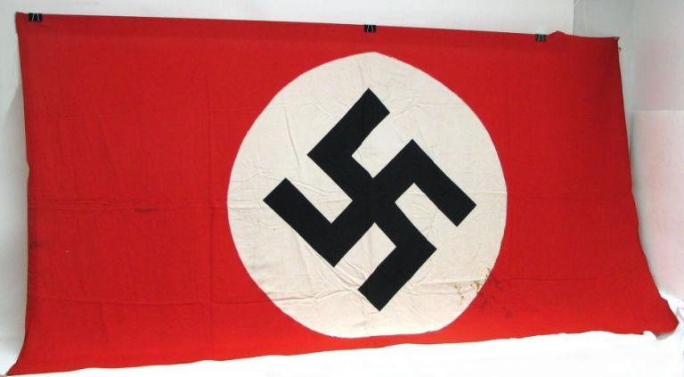 Χίτλερ και Αγκαθα Κρίστι | tovima.gr