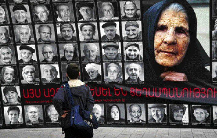 Οι πολιτικές χρήσεις της Ιστορίας | tovima.gr