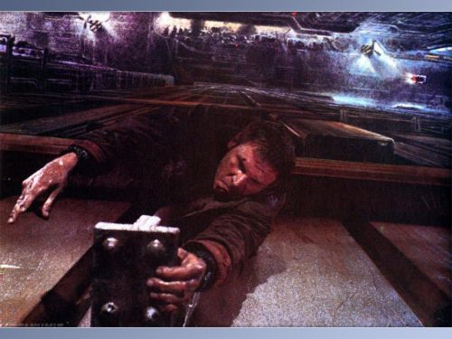 Ωδή στο Blade Runner | tovima.gr