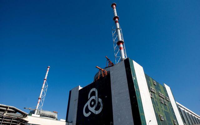 Βουλγαρία: Εγκαταλείπει το σχέδιο για αντιδραστήρα στο Κοζλοντούι | tovima.gr