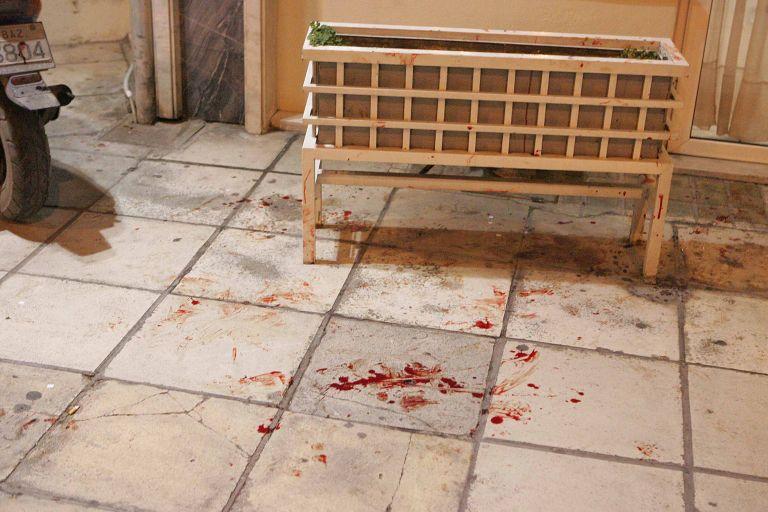 Υπόθεση «ζαρντινιέρας»: Αθώοι οι 6 από τους 8 αστυνομικούς | tovima.gr