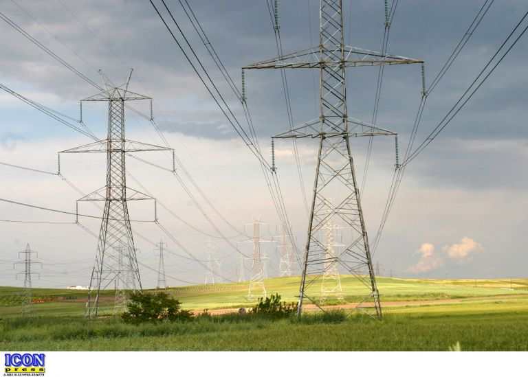 ΔΕΗ: Νέα διορία για το ρεύμα στους πρώην πελάτες Energa- Hellas Power | tovima.gr