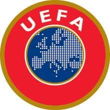 Η UEFA έβαλε… τέλος στο Grexit και συμπλέει με την Πολιτεία | tovima.gr