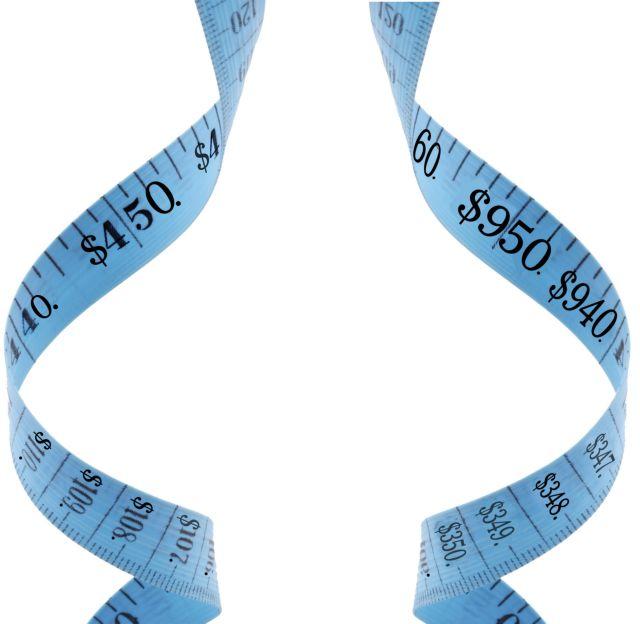 Πιθανότερο να επιβιώσουν σε διάφορες ασθένειες οι υπέρβαροι ασθενείς | tovima.gr