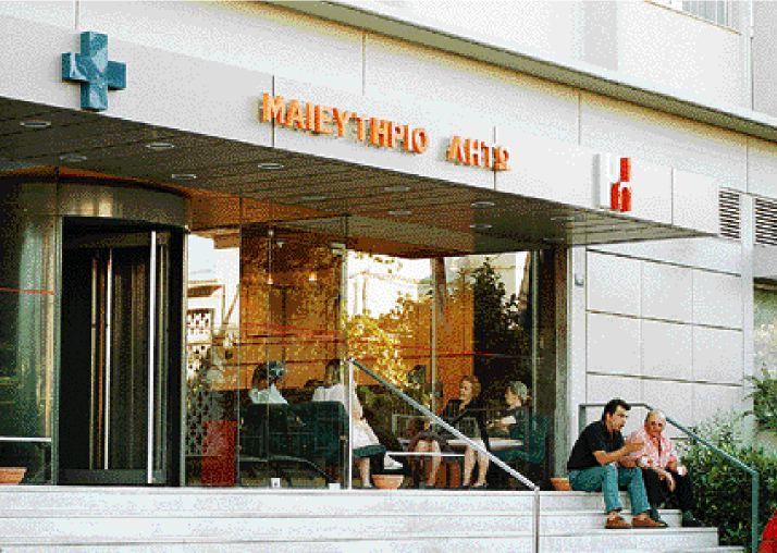 3cafcb6013c Πόδι στο Λητώ βάζει ο Βγενόπουλος - Ειδήσεις - νέα - Το Βήμα Online