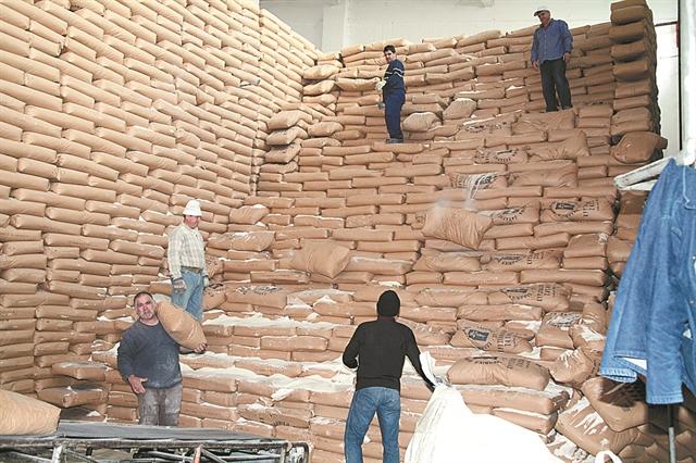 Πικρή… ζάχαρη από την ΕΒΖ για εργαζομένους και παραγωγούς | tovima.gr