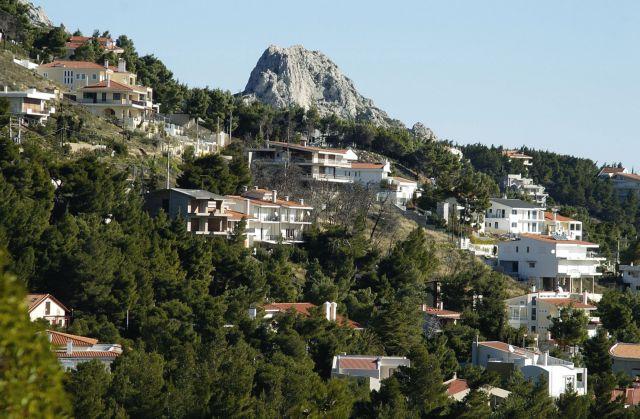 Μέσω… ΕΝΦΙΑ αποκαλύφθηκε μεγάλο κύκλωμα που άρπαζε πολυτελείς κατοικίες   tovima.gr