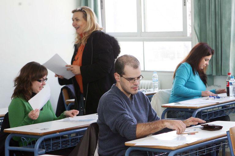 Ολες οι αλλαγές στην Παιδεία που φέρνει το μνημόνιο ΙΙΙ | tovima.gr