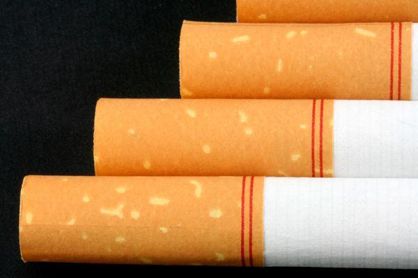 Σούπερ αποθήκες ενέργειας από… φίλτρα τσιγάρων | tovima.gr
