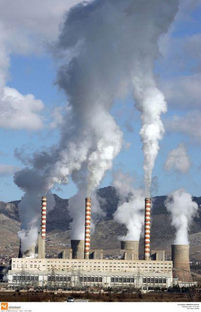 Απειλή ηλεκτροπληξίας στην οικονομία από τη ΔΕΗ | tovima.gr