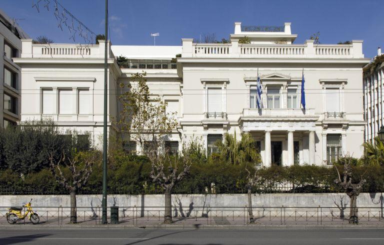 Τα μουσεία γιορτάζουν στις 18 Μαΐου – Ολες οι εκδηλώσεις | tovima.gr