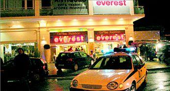 Ανθρωποκτονία από πρόθεση στο Εverest | tovima.gr