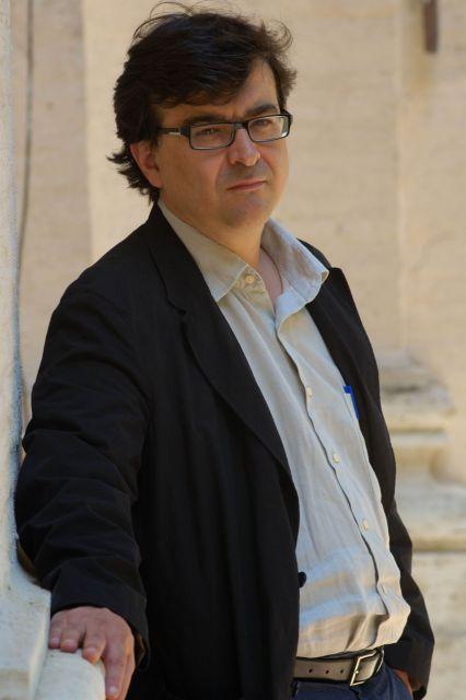 Χαβιέρ Θέρκας: «Ανόητος ή φανατικός όποιος νομίζει ότι κατέχει την αλήθεια» | tovima.gr