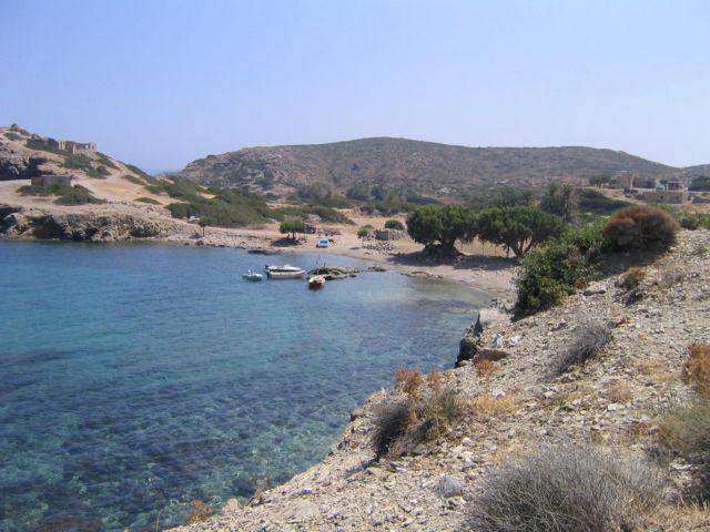 Επιστολή 31 φορέων της Κρήτης υπέρ της «Ιτανος Γαία»   tovima.gr